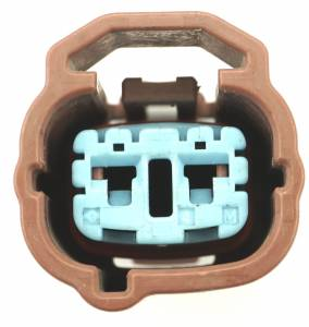 Connector Experts - Normal Order - CE2469 - Image 5