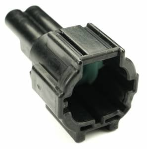 Connector Experts - Normal Order - CE2071M - Image 1