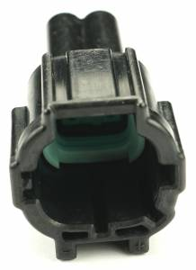 Connector Experts - Normal Order - CE2071M - Image 2