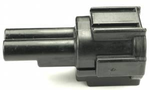 Connector Experts - Normal Order - CE2071M - Image 3