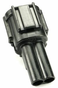 Connector Experts - Normal Order - CE2071M - Image 4