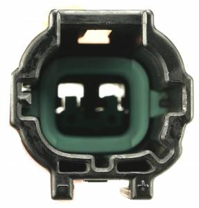 Connector Experts - Normal Order - CE2071M - Image 5