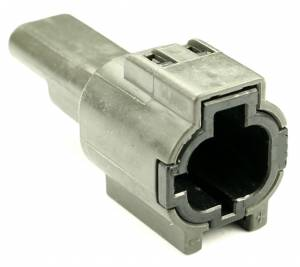 Connector Experts - Normal Order - CE2093M - Image 1