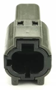Connector Experts - Normal Order - CE2093M - Image 2
