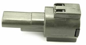 Connector Experts - Normal Order - CE2093M - Image 3