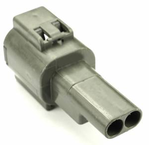 Connector Experts - Normal Order - CE2093M - Image 4