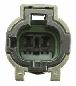 Connector Experts - Normal Order - CE2093M - Image 5