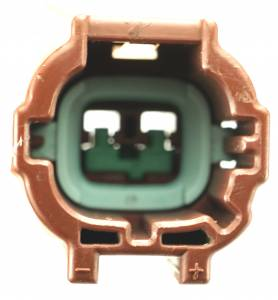 Connector Experts - Normal Order - CE2122M - Image 5
