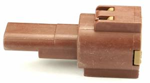 Connector Experts - Normal Order - CE2165M - Image 2
