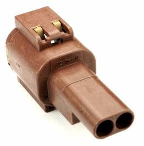 Connector Experts - Normal Order - CE2165M - Image 3