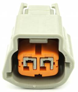 Connector Experts - Normal Order - CE2471 - Image 2