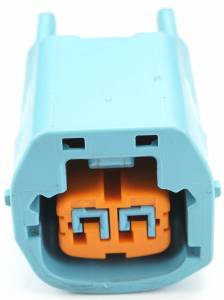 Connector Experts - Normal Order - CE2472 - Image 2