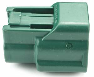 Connector Experts - Normal Order - CE2473 - Image 2
