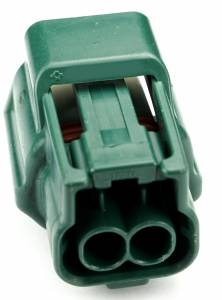 Connector Experts - Normal Order - CE2473 - Image 3