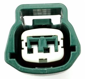 Connector Experts - Normal Order - CE2473 - Image 4
