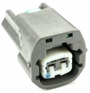 Connector Experts - Normal Order - CE2474 - Image 1