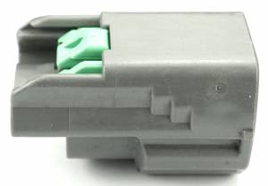 Connector Experts - Normal Order - CE2474 - Image 3