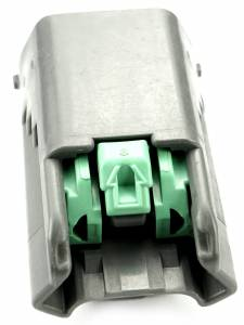Connector Experts - Normal Order - CE2474 - Image 4