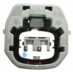 Connector Experts - Normal Order - CE2474 - Image 5