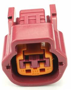 Connector Experts - Normal Order - CE2476 - Image 2
