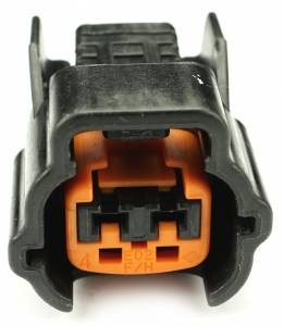 Connector Experts - Normal Order - CE2477 - Image 2