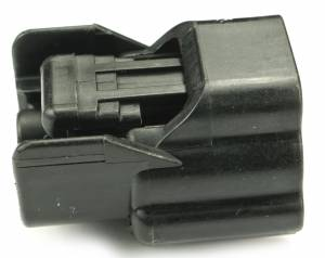 Connector Experts - Normal Order - CE2477 - Image 3