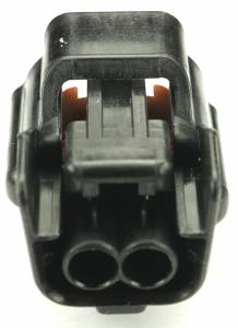 Connector Experts - Normal Order - CE2477 - Image 4