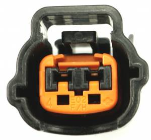 Connector Experts - Normal Order - CE2477 - Image 5