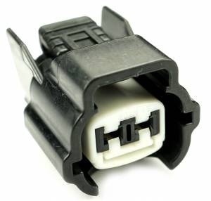 Connector Experts - Normal Order - CE2478 - Image 1