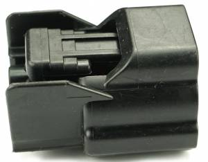 Connector Experts - Normal Order - CE2478 - Image 2
