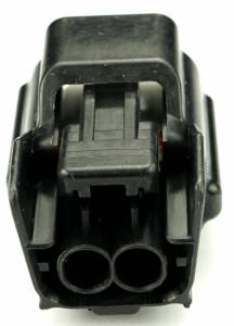 Connector Experts - Normal Order - CE2478 - Image 3