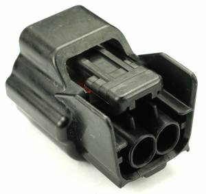 Connector Experts - Normal Order - CE2478 - Image 4