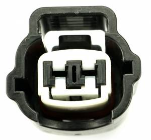 Connector Experts - Normal Order - CE2478 - Image 5