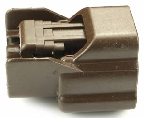 Connector Experts - Normal Order - CE2479 - Image 2