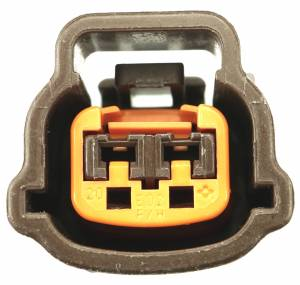 Connector Experts - Normal Order - CE2479 - Image 4