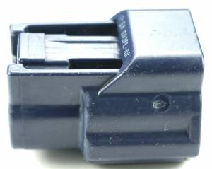 Connector Experts - Normal Order - CE2480A - Image 2