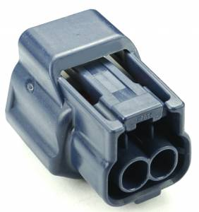 Connector Experts - Normal Order - CE2480A - Image 3