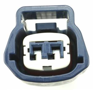 Connector Experts - Normal Order - CE2480A - Image 4
