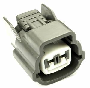 Connector Experts - Normal Order - CE2481 - Image 1