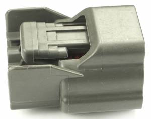 Connector Experts - Normal Order - CE2481 - Image 2
