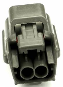 Connector Experts - Normal Order - CE2481 - Image 3