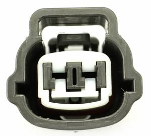 Connector Experts - Normal Order - CE2481 - Image 4
