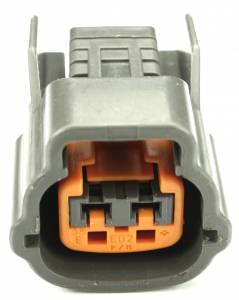 Connector Experts - Normal Order - CE2482 - Image 2