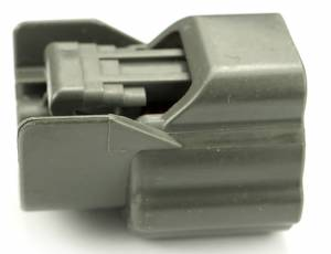 Connector Experts - Normal Order - CE2482 - Image 3