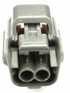 Connector Experts - Normal Order - CE2482 - Image 4