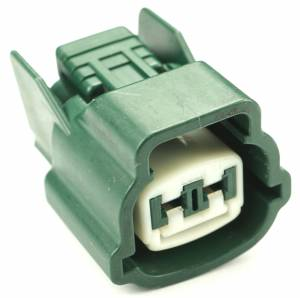 Connector Experts - Normal Order - CE2483 - Image 1