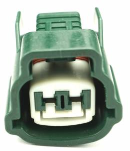 Connector Experts - Normal Order - CE2483 - Image 2