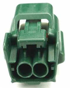 Connector Experts - Normal Order - CE2483 - Image 4