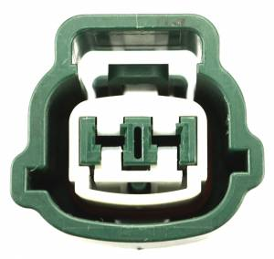 Connector Experts - Normal Order - CE2483 - Image 5