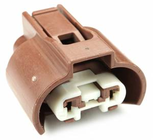 Connector Experts - Normal Order - CE2485 - Image 1